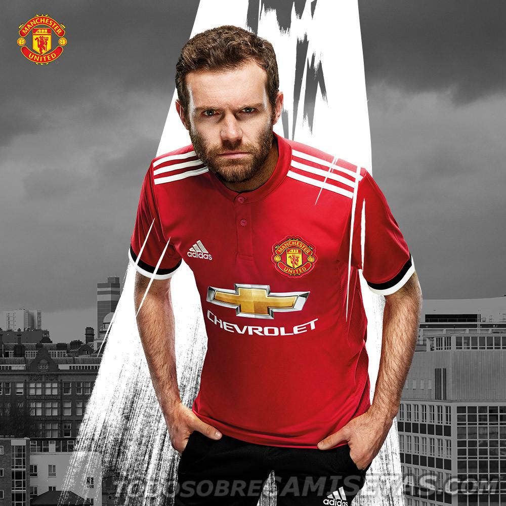 manchester-united-2017-18-home-4.jpg