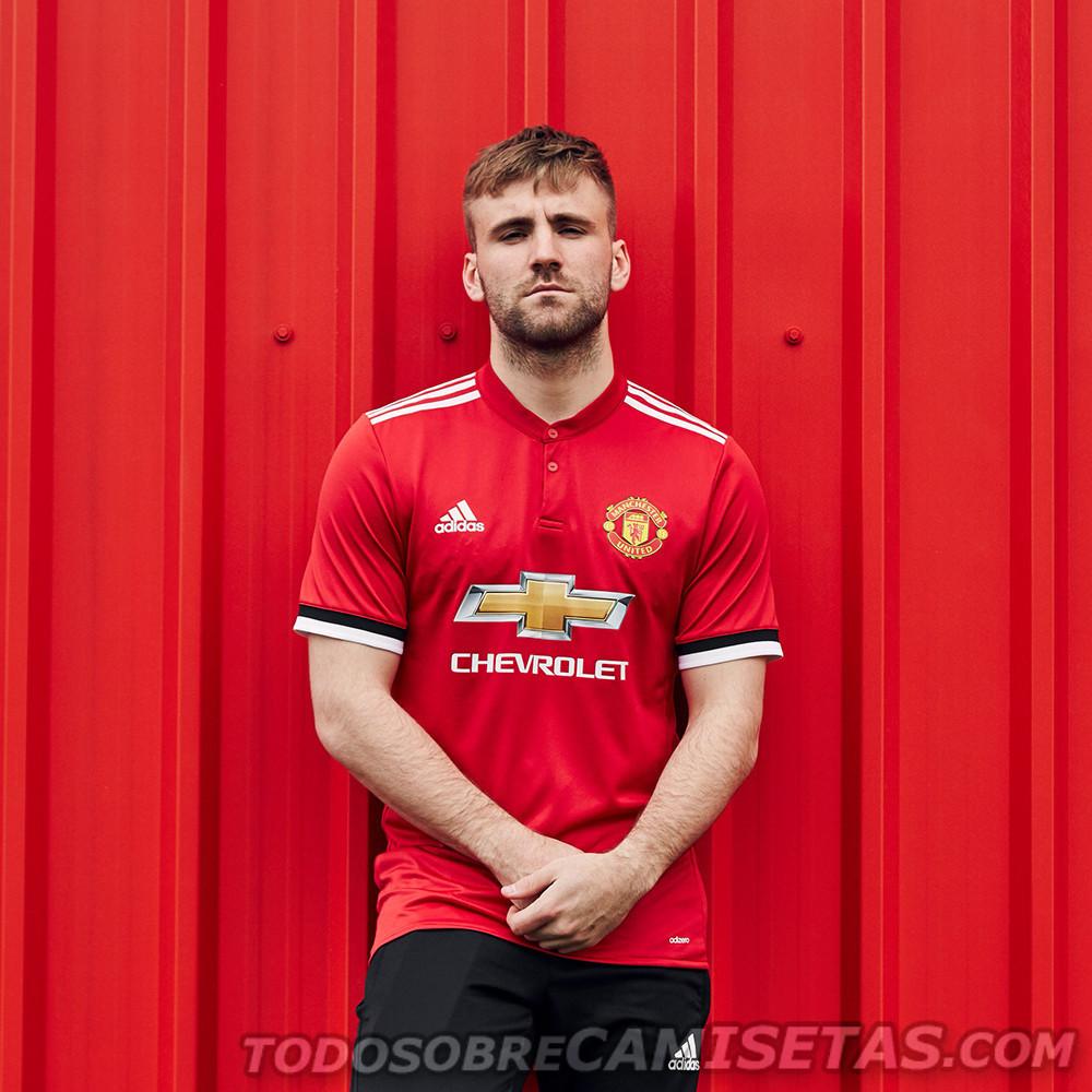 manchester-united-2017-18-home-6.jpg