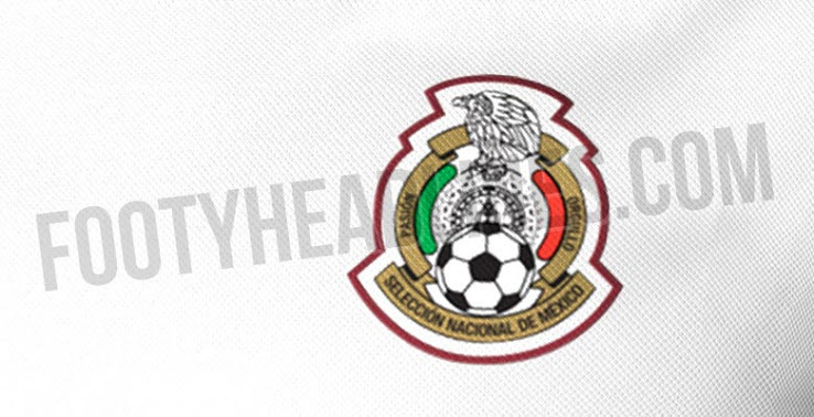 mexico-2018-world-cup-away-kit-1.jpg