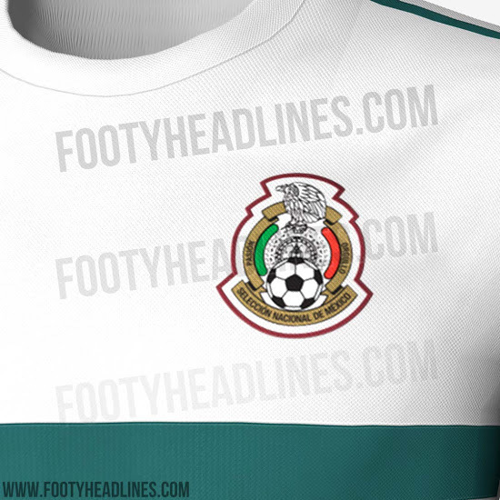 mexico-2018-world-cup-away-kit-3.jpg