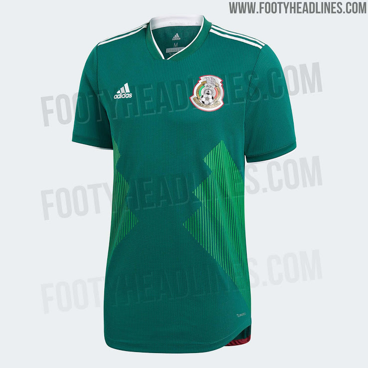 mexico-2018-world-cup-home-kit-2.jpg