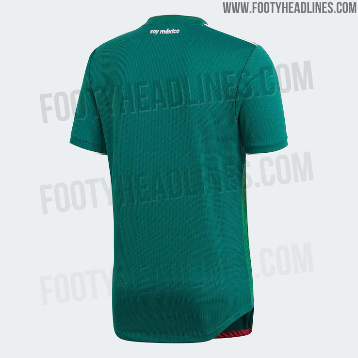 mexico-2018-world-cup-home-kit-3.jpg