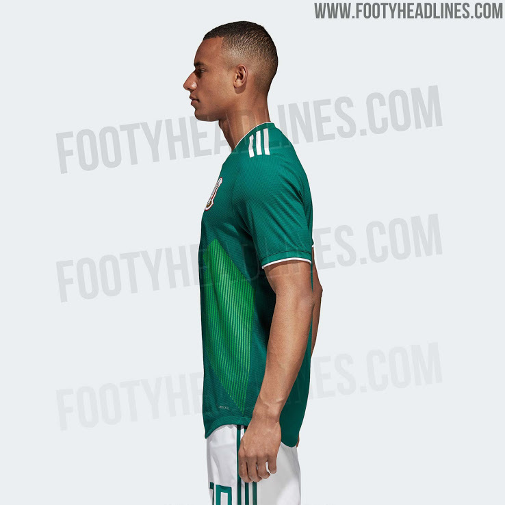 mexico-2018-world-cup-home-kit-5.jpg