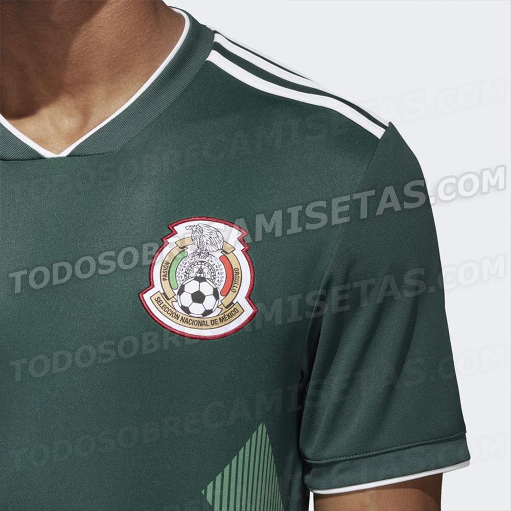 mexico-rusia-2018-lk-2.jpg