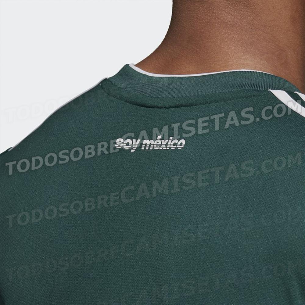 mexico-rusia-2018-lk-3.jpg