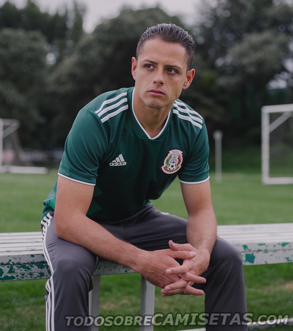 mexico-rusia-2018-of-1.jpg