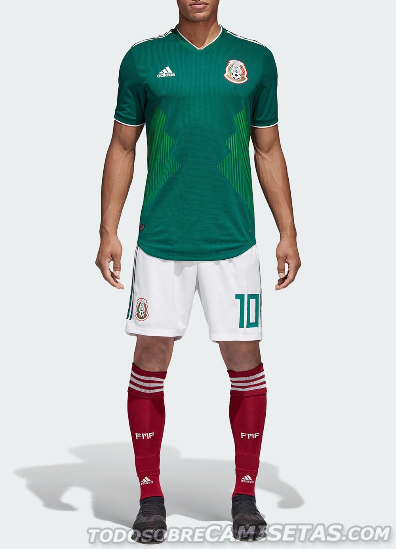 mexico-rusia-2018-of-10.jpg