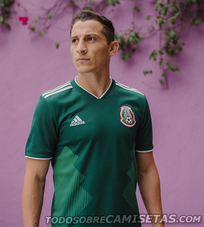 mexico-rusia-2018-of-2.jpg