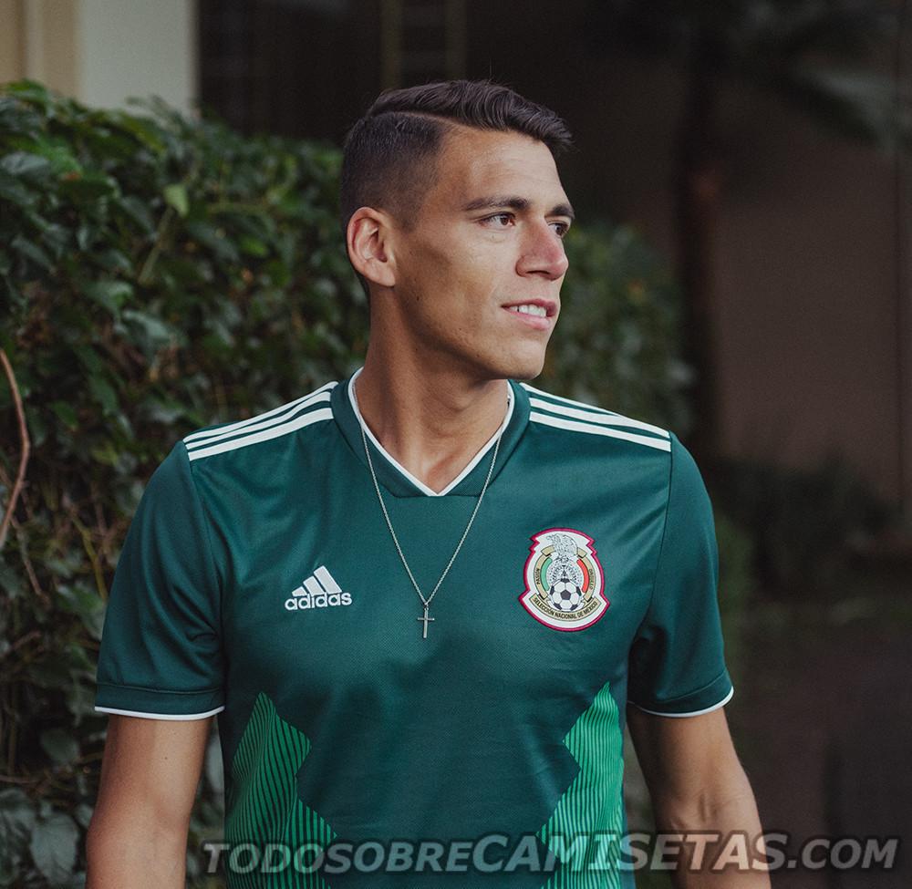 mexico-rusia-2018-of-3.jpg