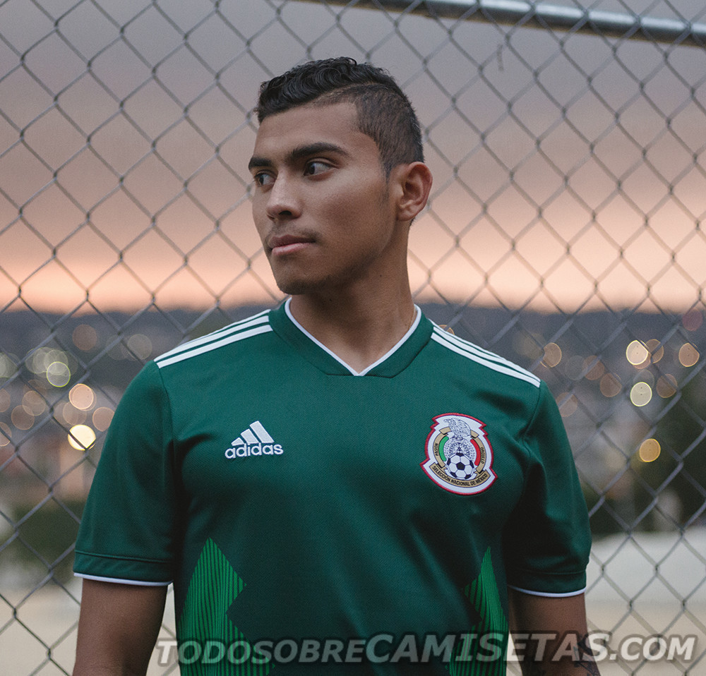 mexico-rusia-2018-of-4.jpg