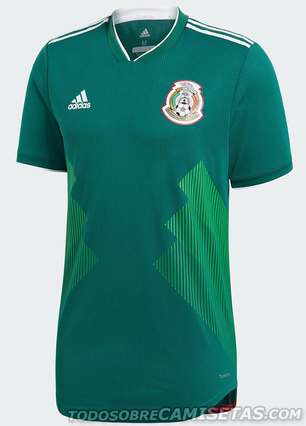 mexico-rusia-2018-of-5.jpg