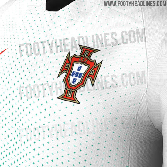 portugal-2018-world-cup-away-kit-3.jpg