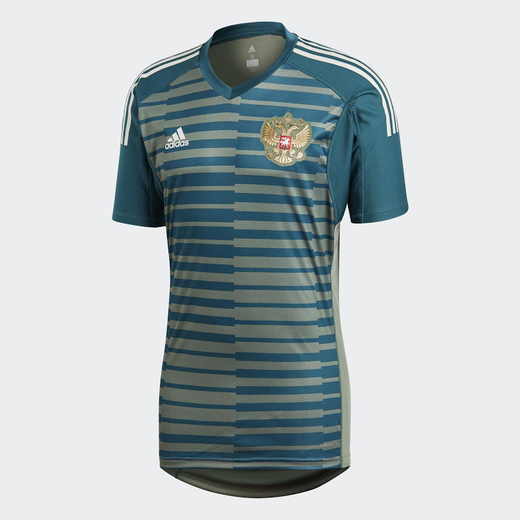 russia-2018-goalkeeper-kit-2.jpg