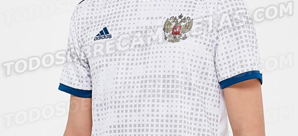russia-2018-world-cup-away-lk-h.jpg