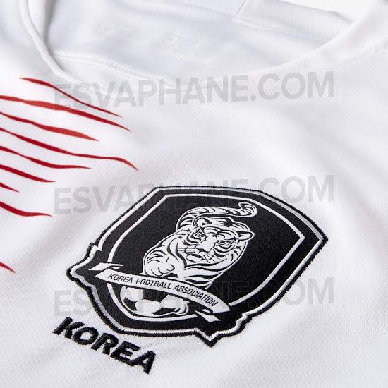south korea 2018 world cup home away kits (6).jpg