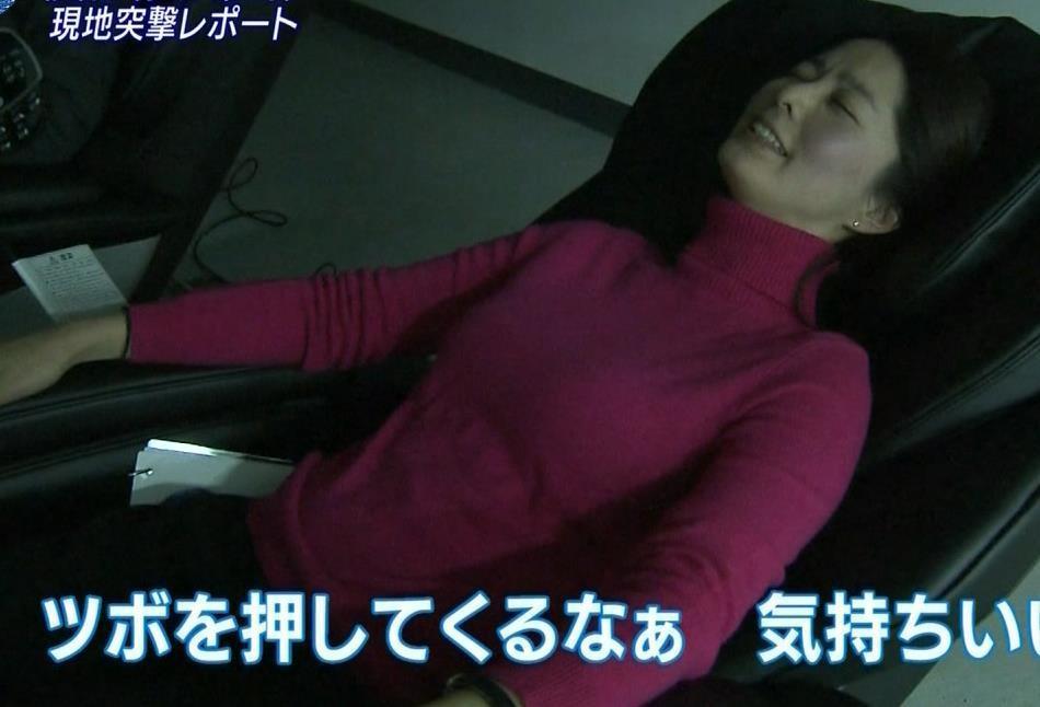 sugiura_yuki_0618080211254.jpg