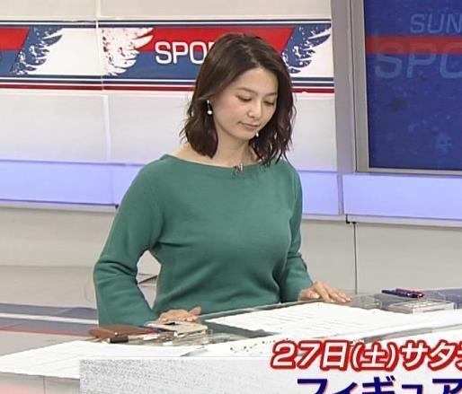 sugiura_yuki_2218080116411.jpg