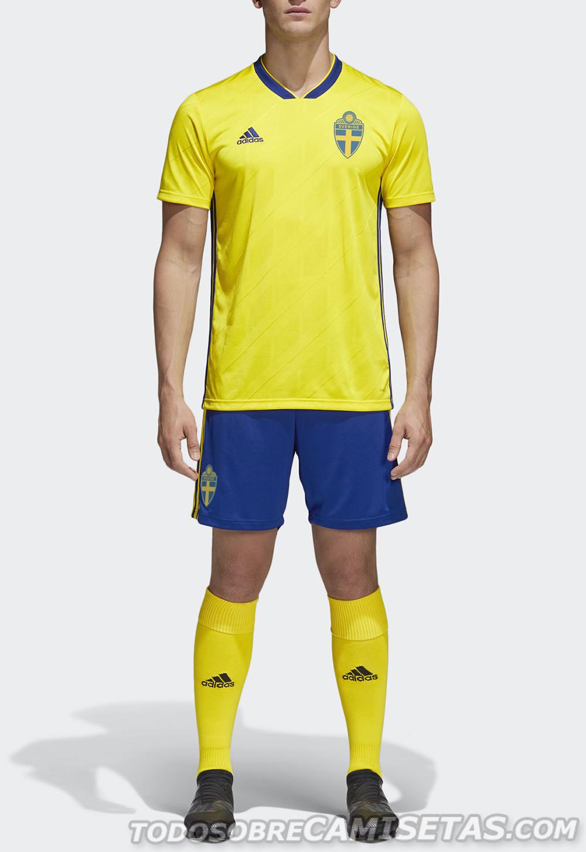 sweden-2018-adidas-new-home-kit-10.jpg
