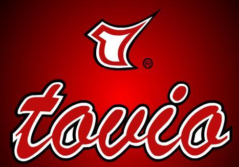tovio_logo.JPG