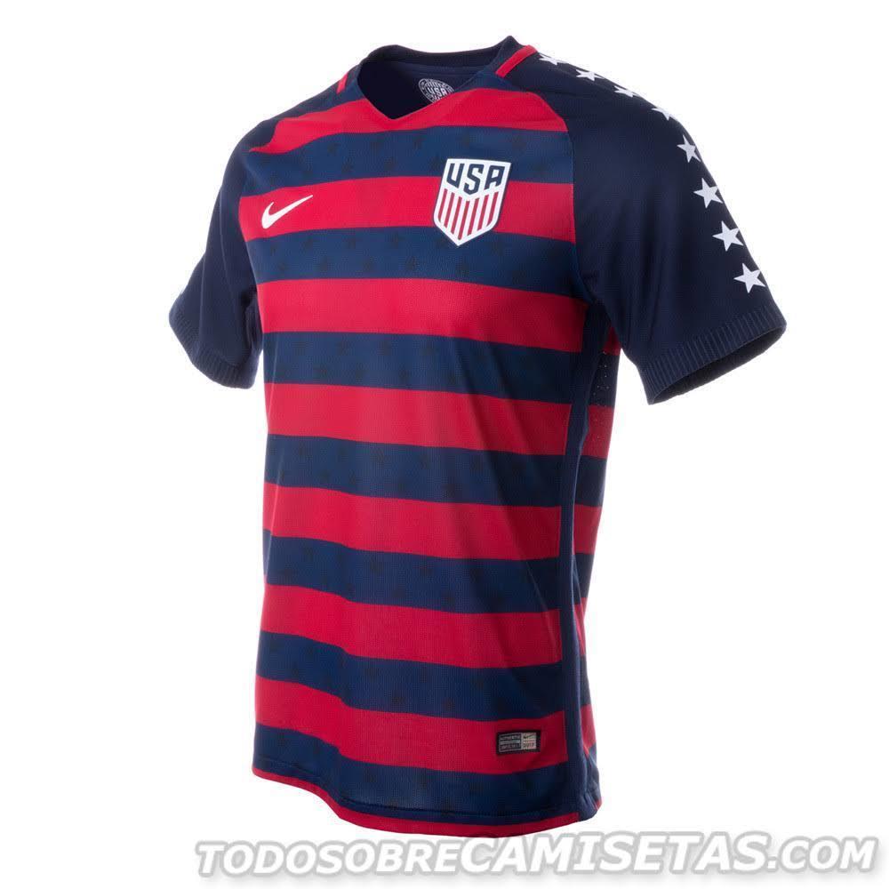 usa-2017-gold-cup-jersey-2.jpg