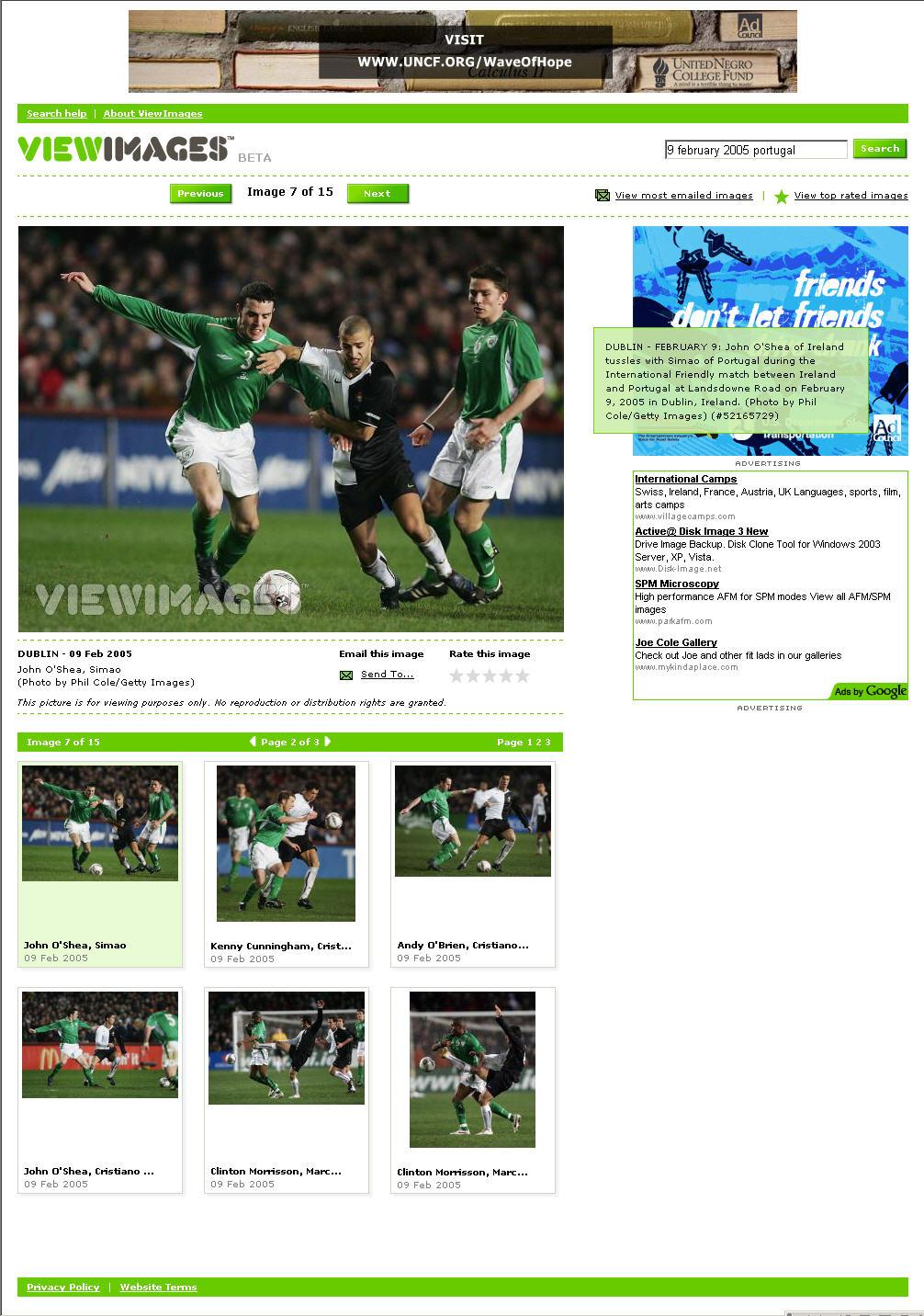 viewimages.com